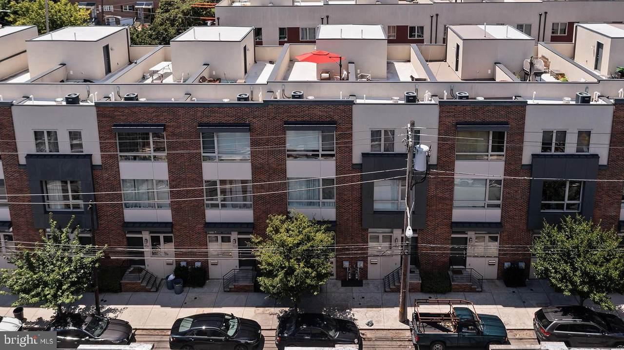 910 5TH Street - Photo 1