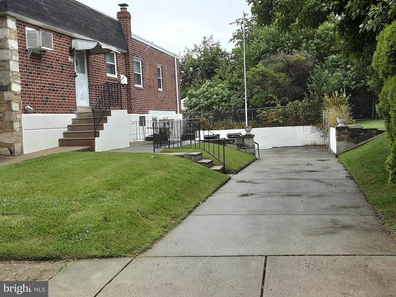 2023 Greymont Street - Photo 1