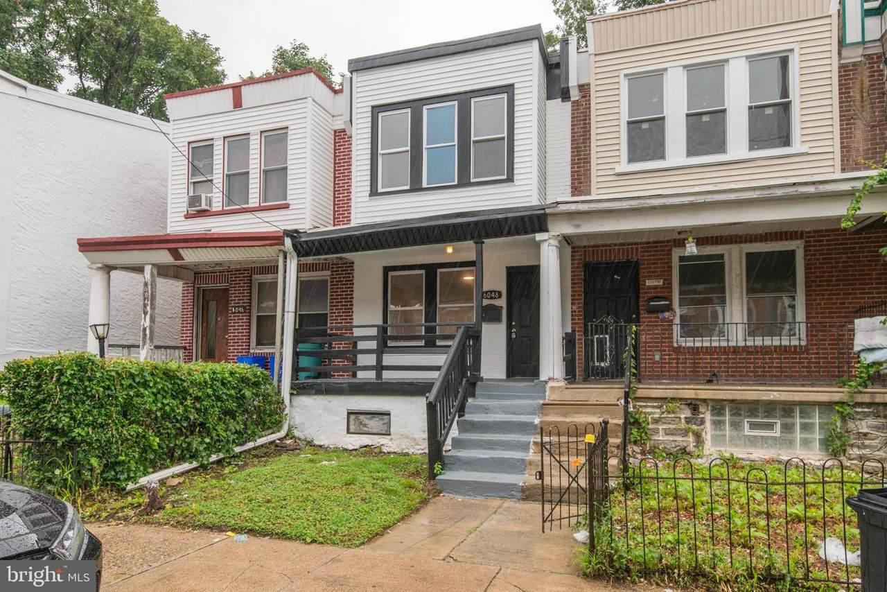 6048 Norwood Street - Photo 1