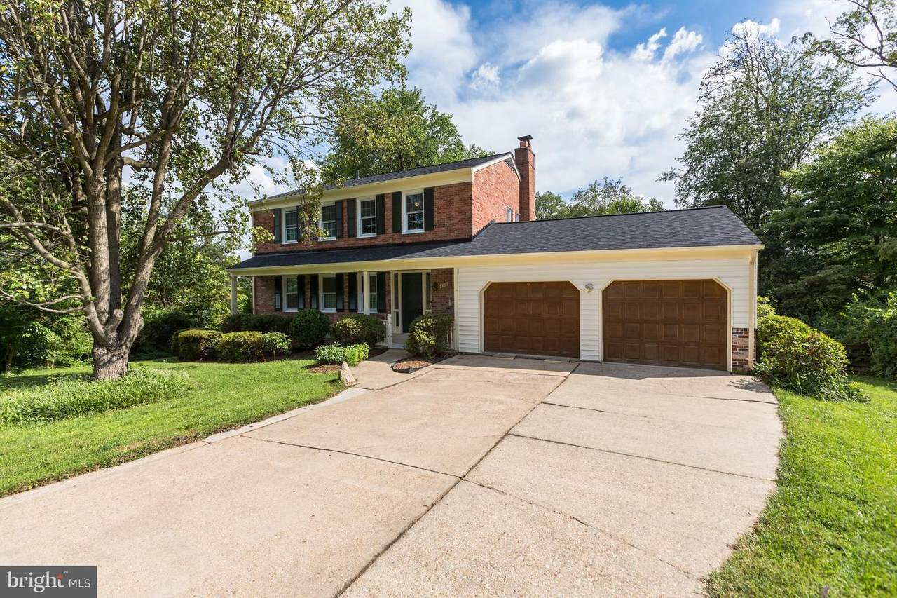 4309 Willow Woods Drive - Photo 1