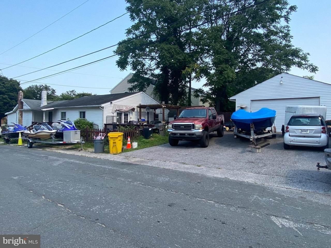 7800 Catherine Avenue - Photo 1