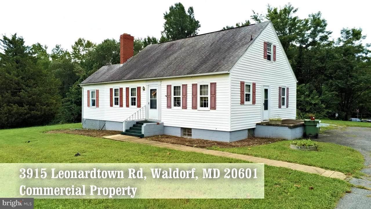 3915 Leonardtown Road - Photo 1