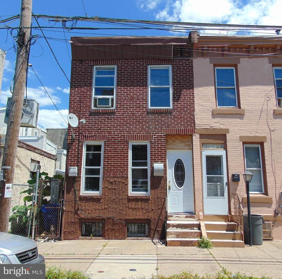 2355 Lawrence Street - Photo 1