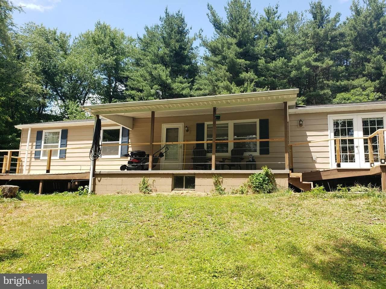 10141 Cottage Lane - Photo 1
