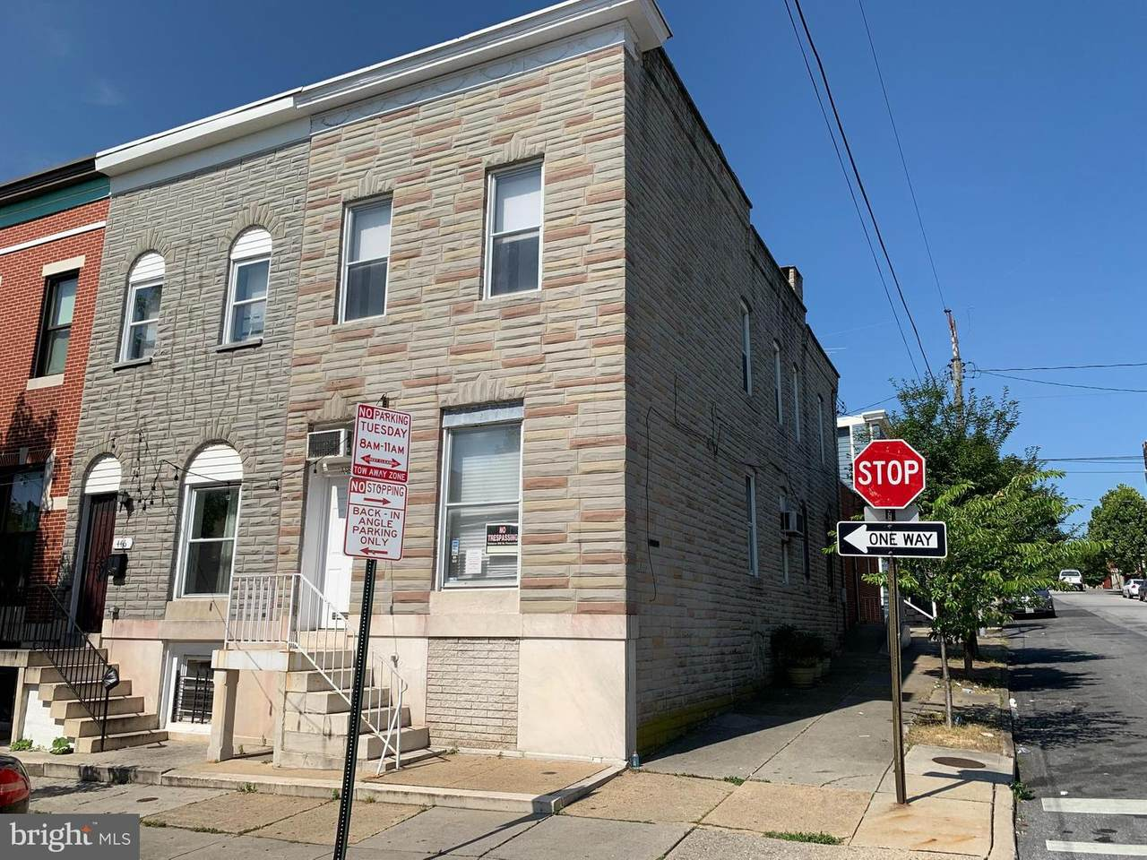 448 Luzerne Avenue - Photo 1
