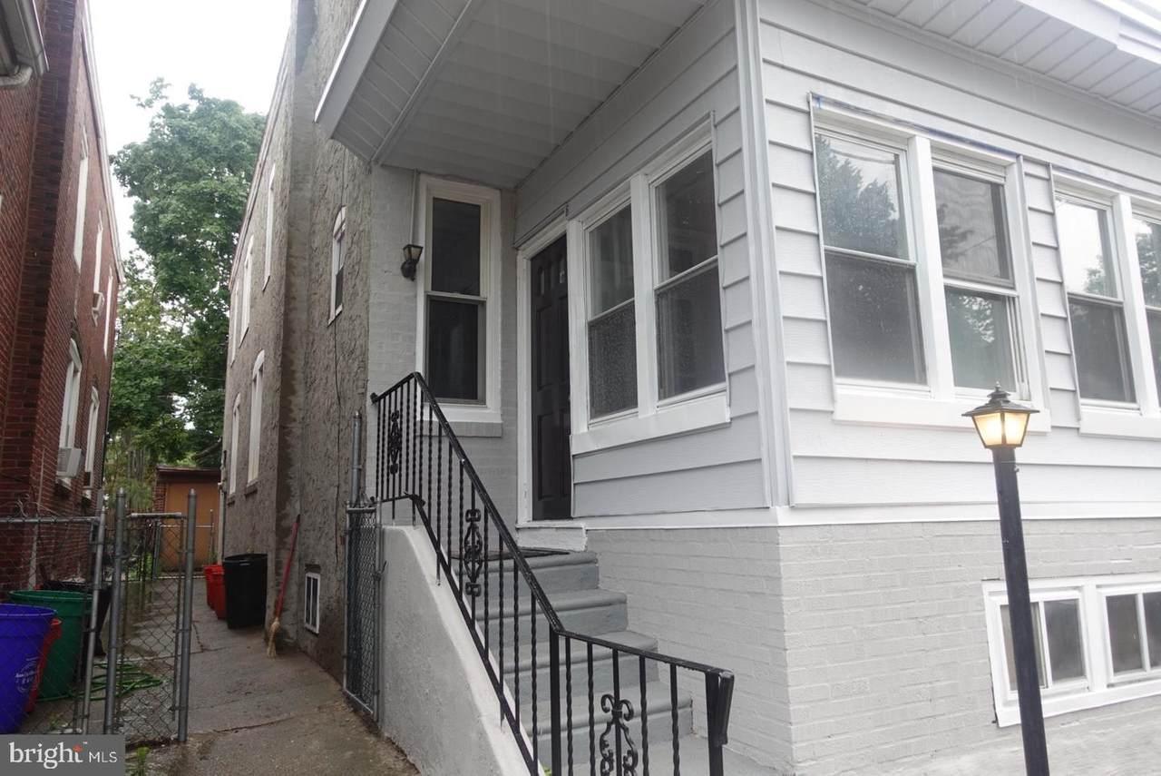 1449 Ormond Avenue - Photo 1