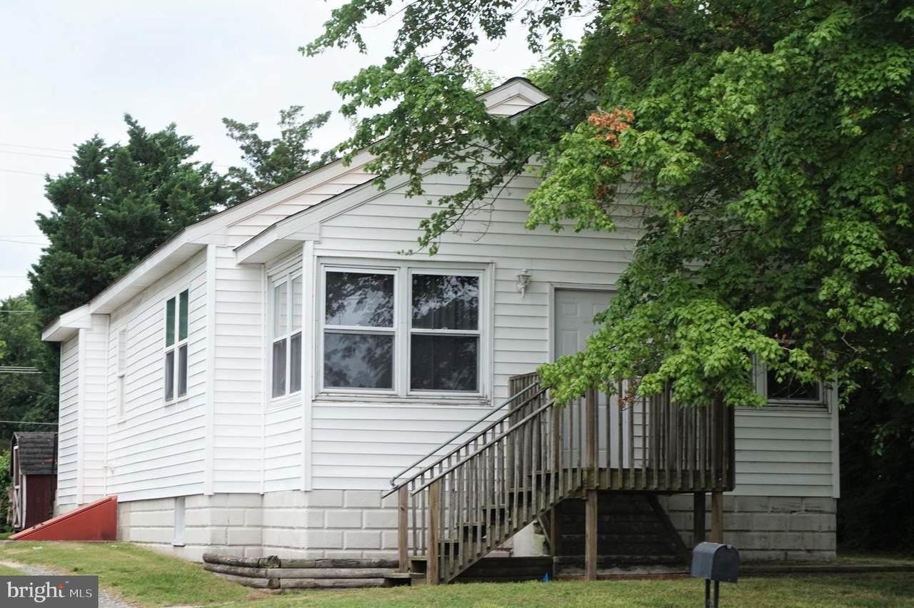 48 Pine Street Extension - Photo 1