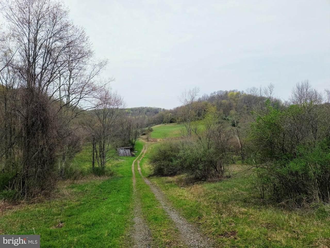 Arden Road - Photo 1
