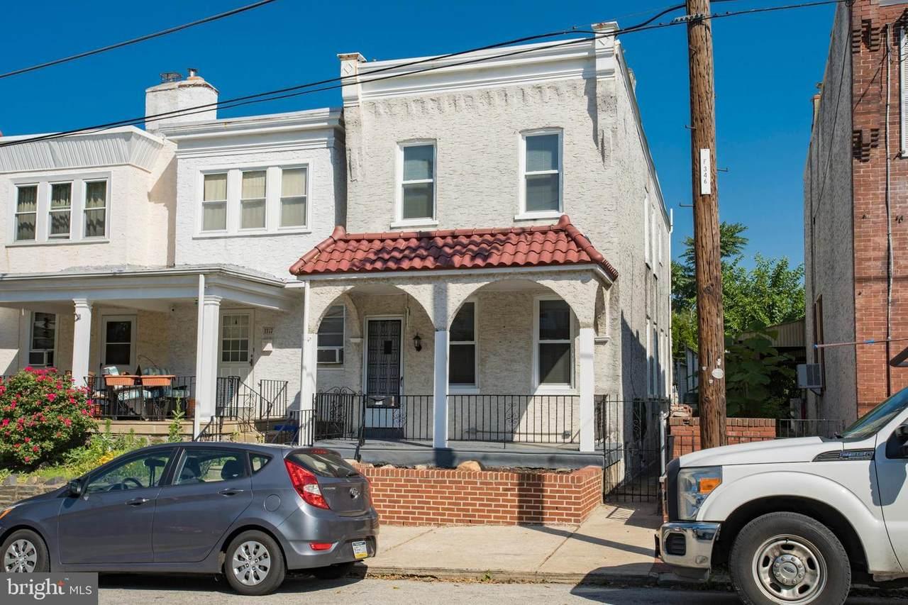 3315 Bowman Street - Photo 1