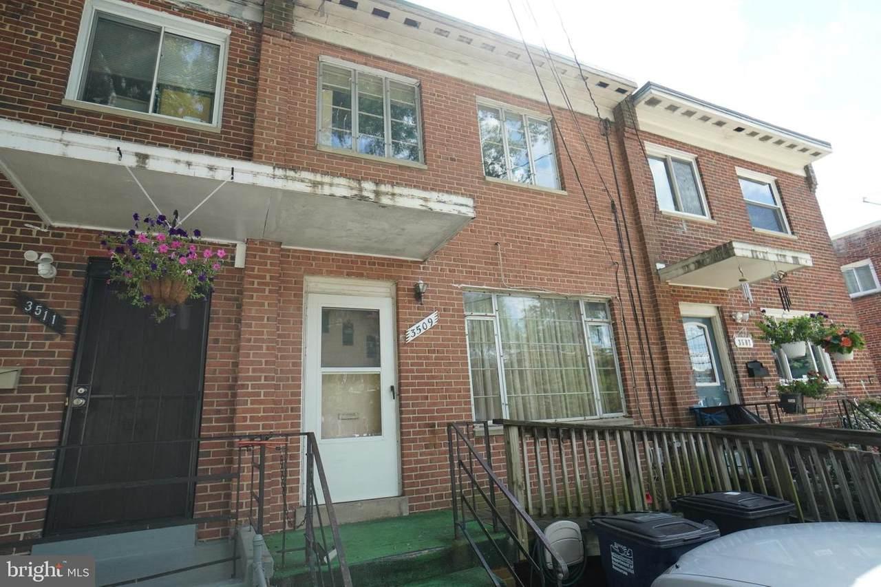 3509 Madison Place - Photo 1