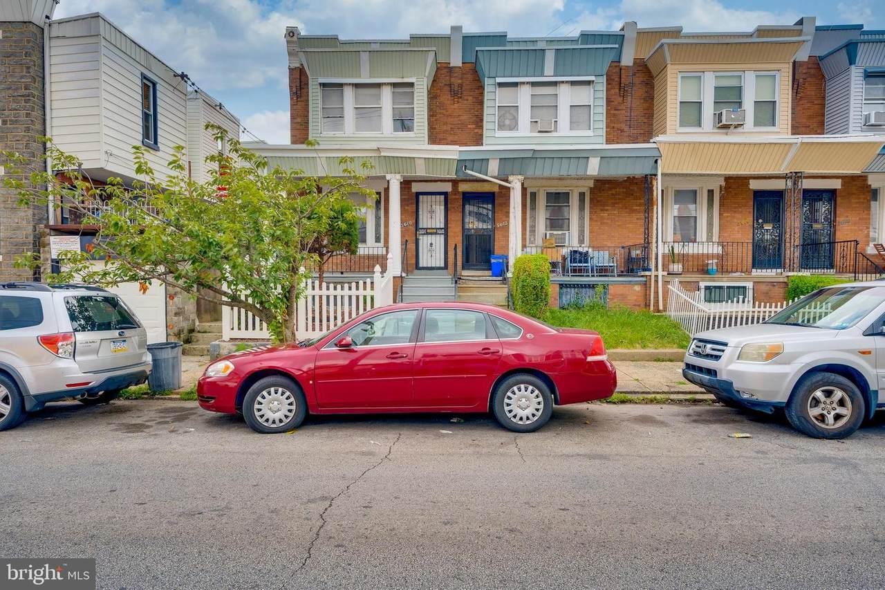 5610 Larchwood Avenue - Photo 1