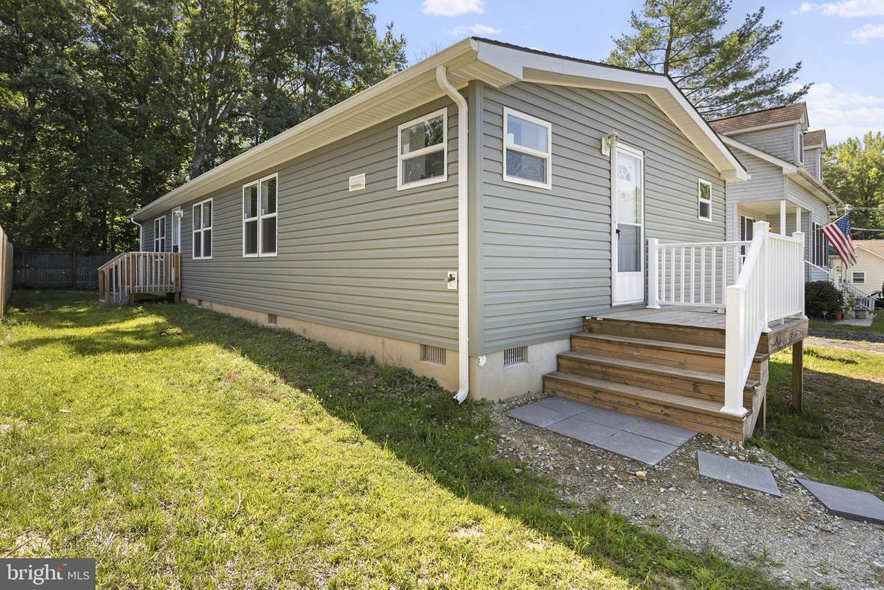 18 Forest Dr. - Photo 1