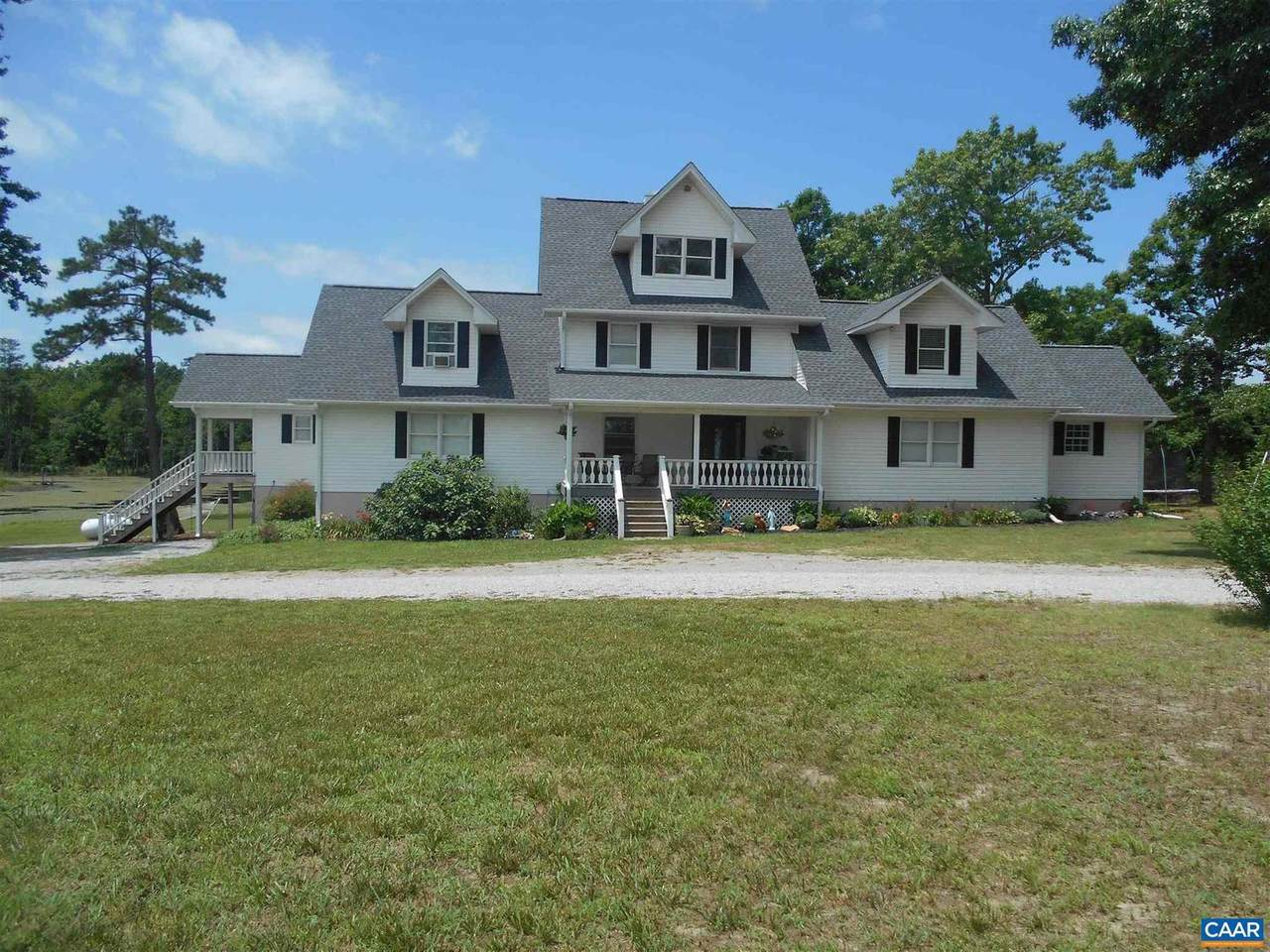 727 Eanes Rd Road - Photo 1