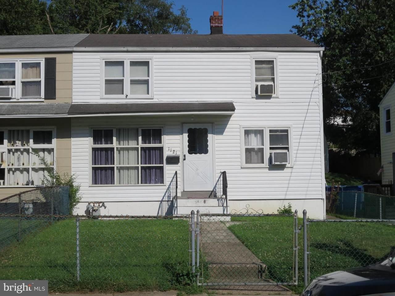 1121 Church Street - Photo 1