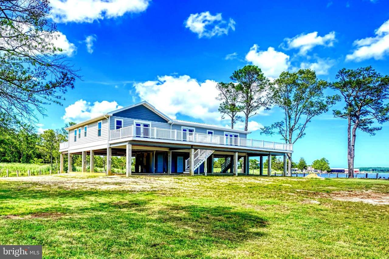 32053 Peters Point Lane - Photo 1