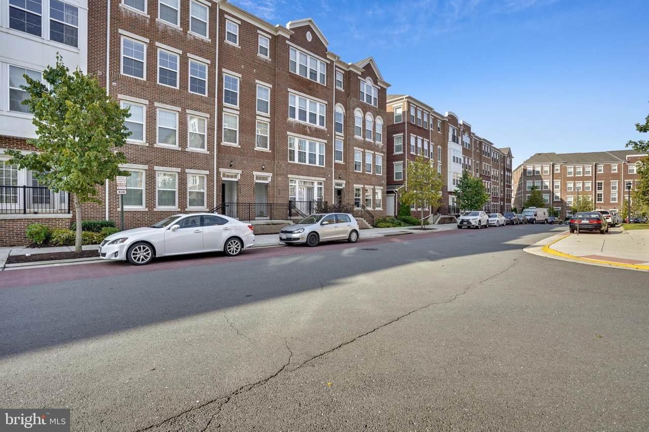 3053 Rittenhouse Circle - Photo 1