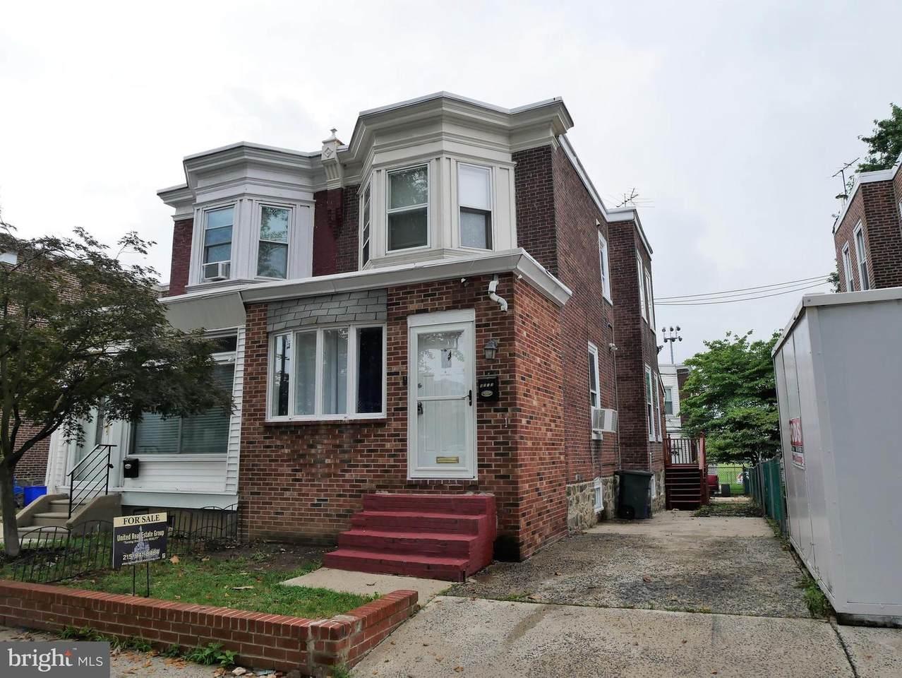 6213 Marsden Street - Photo 1