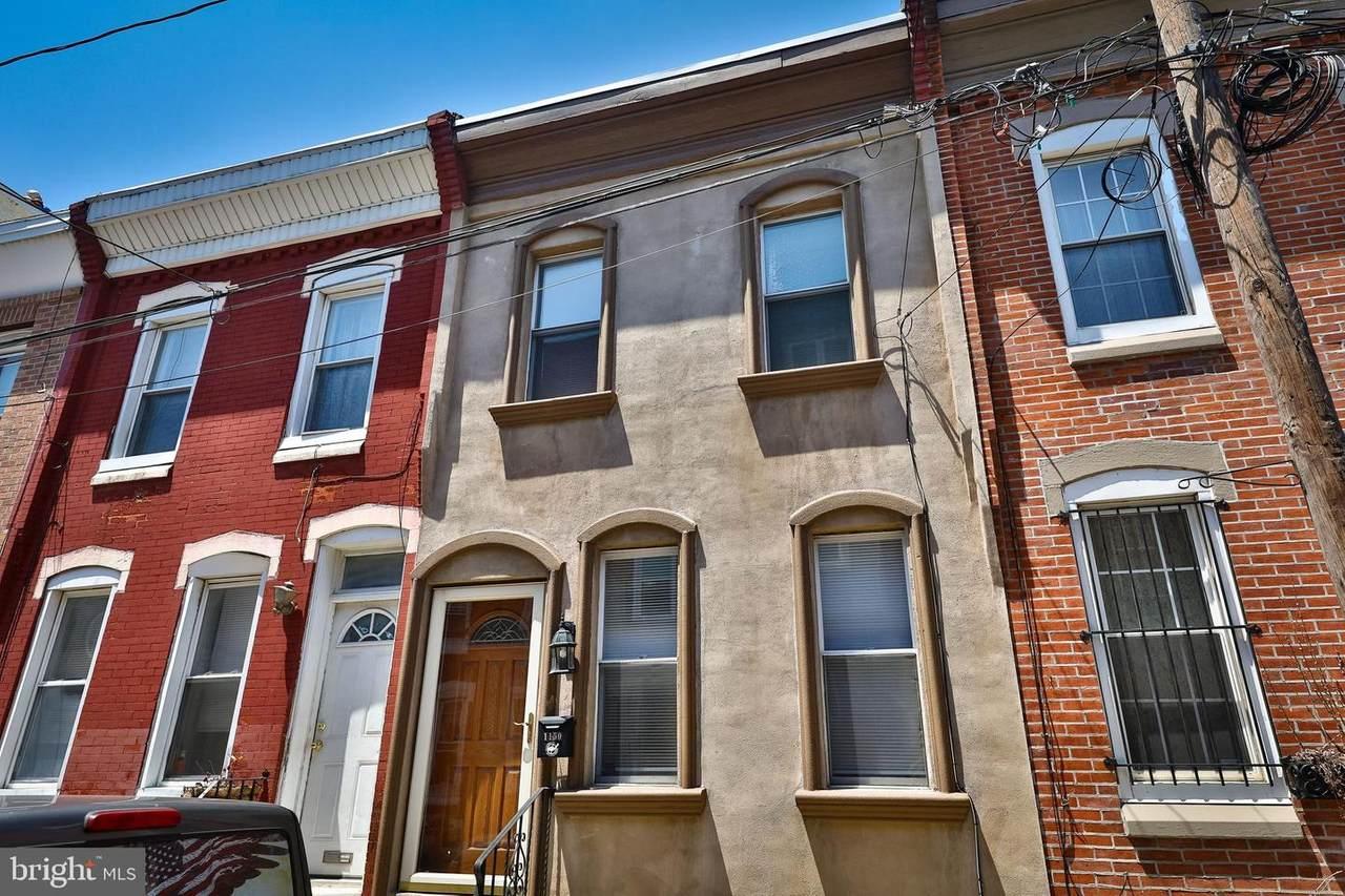 1150 Dorrance Street - Photo 1