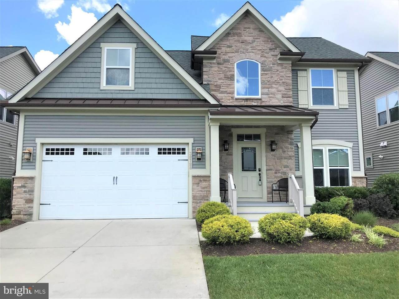 38788 Oyster Catcher Drive - Photo 1