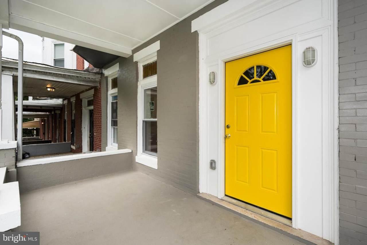 3608 Cottage Avenue - Photo 1