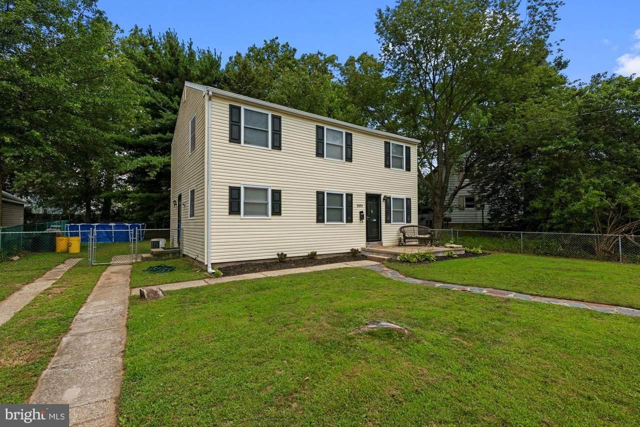 5533 Whitman Terrace - Photo 1