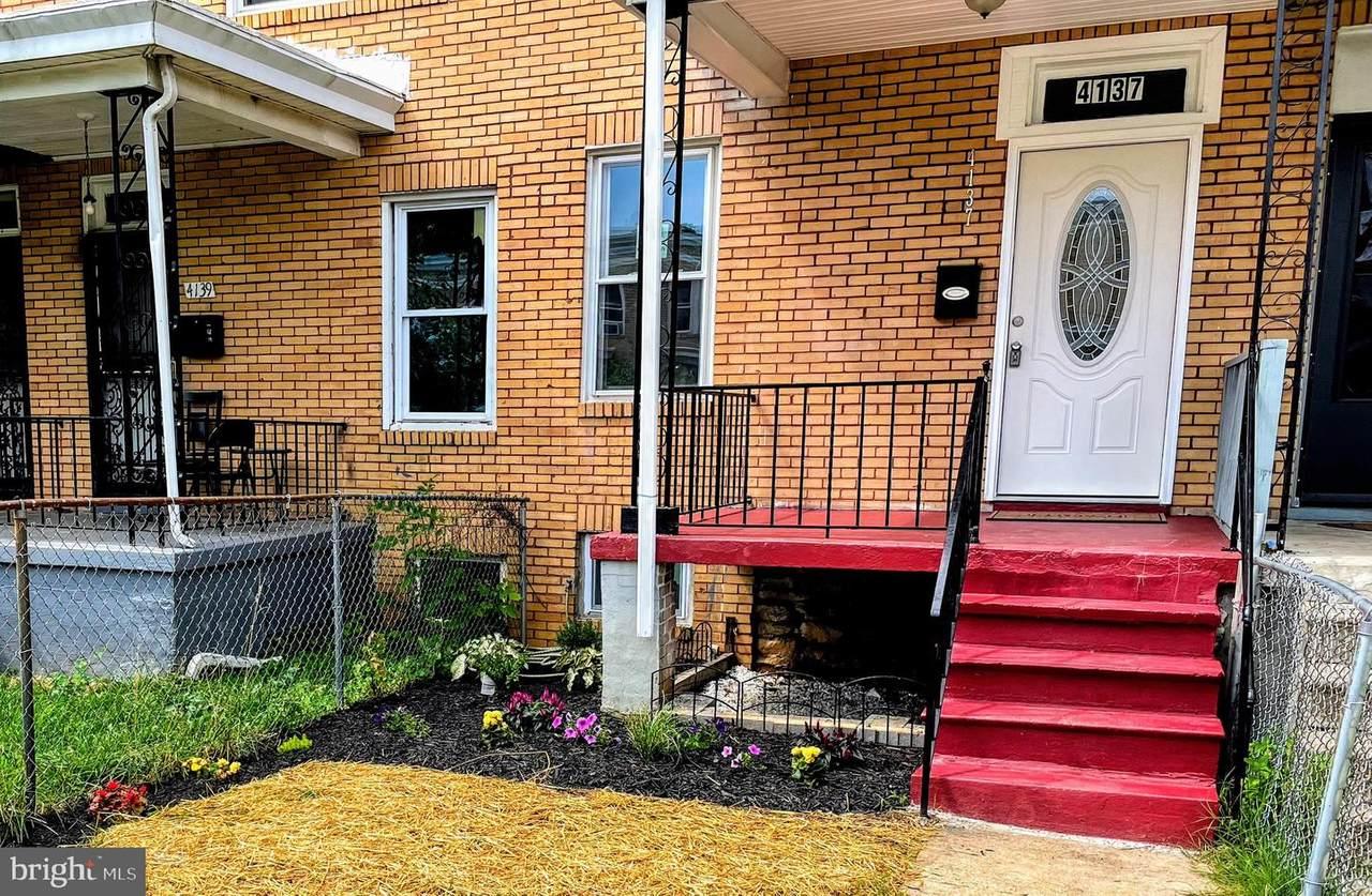 4137 Eierman Avenue - Photo 1