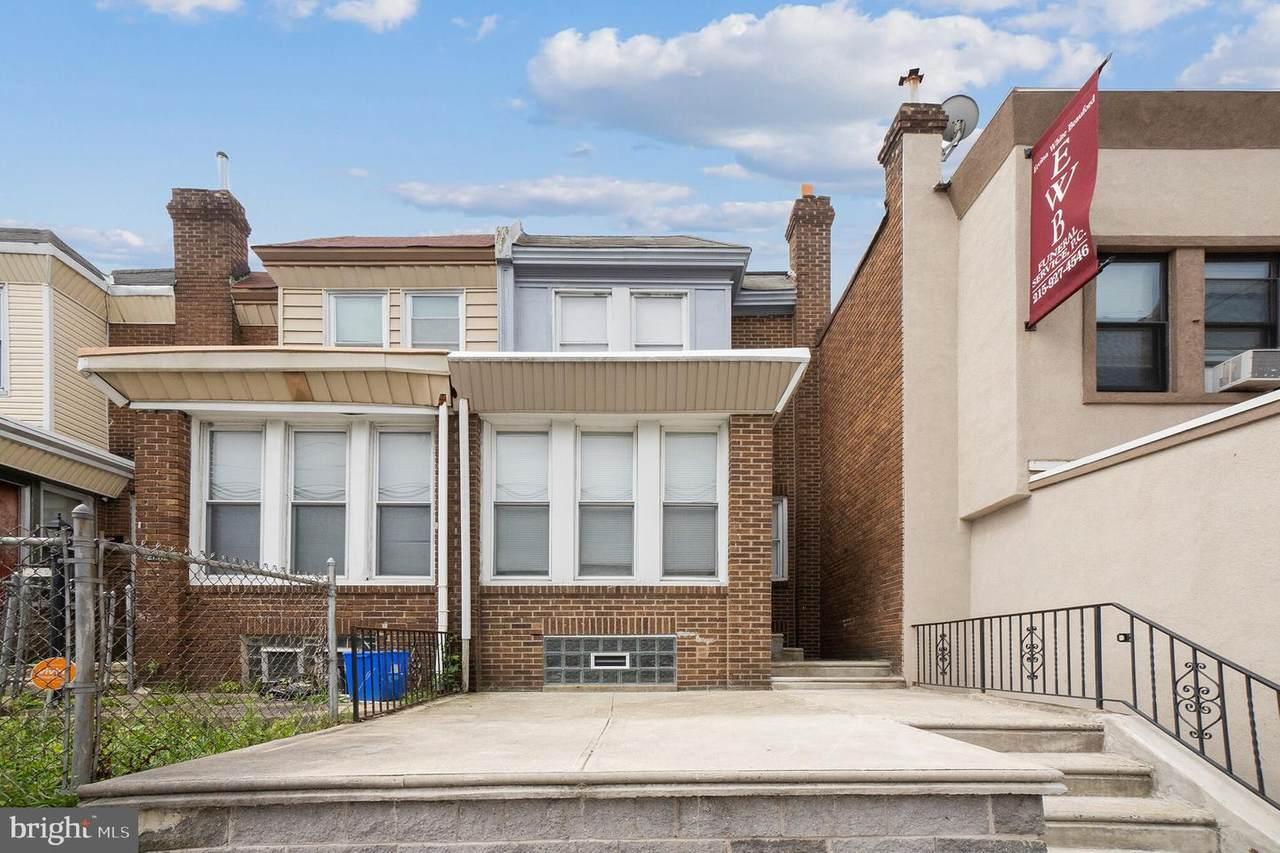 2132 Stenton Avenue - Photo 1