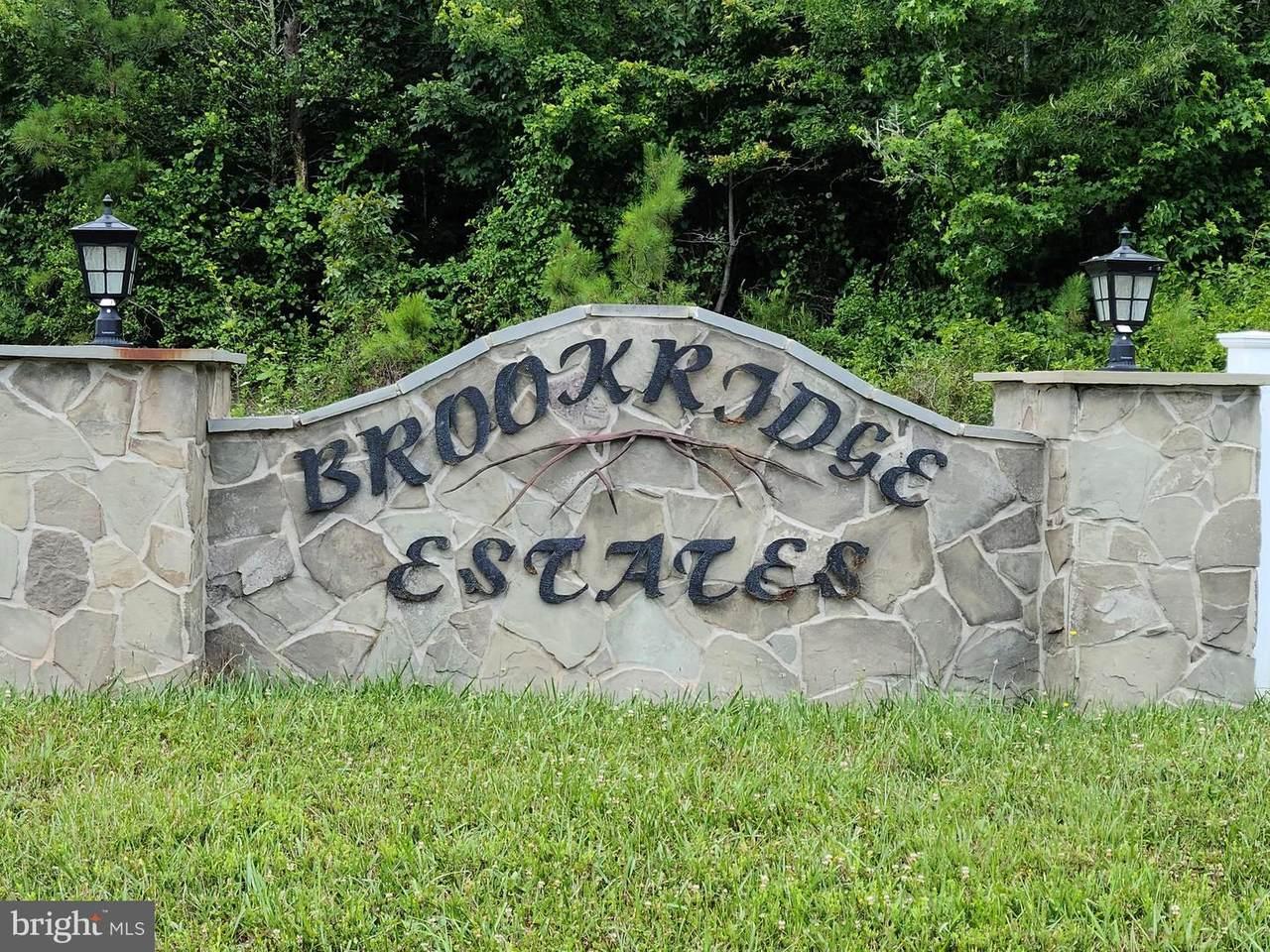 13221 Brooke Ridge Lane - Photo 1