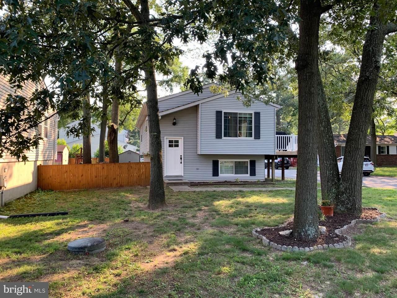 7810-A Edgewood Avenue - Photo 1