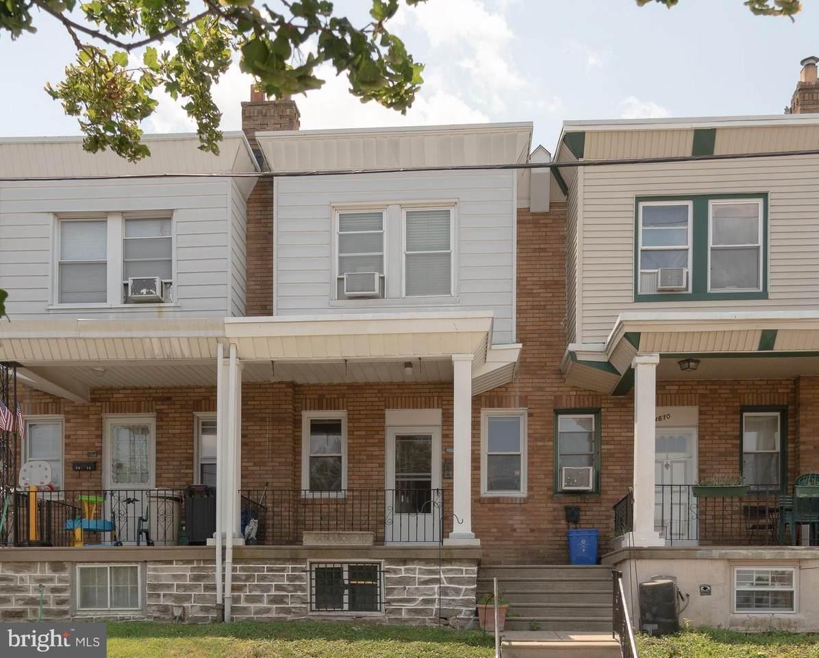 4612 Decatur Street - Photo 1