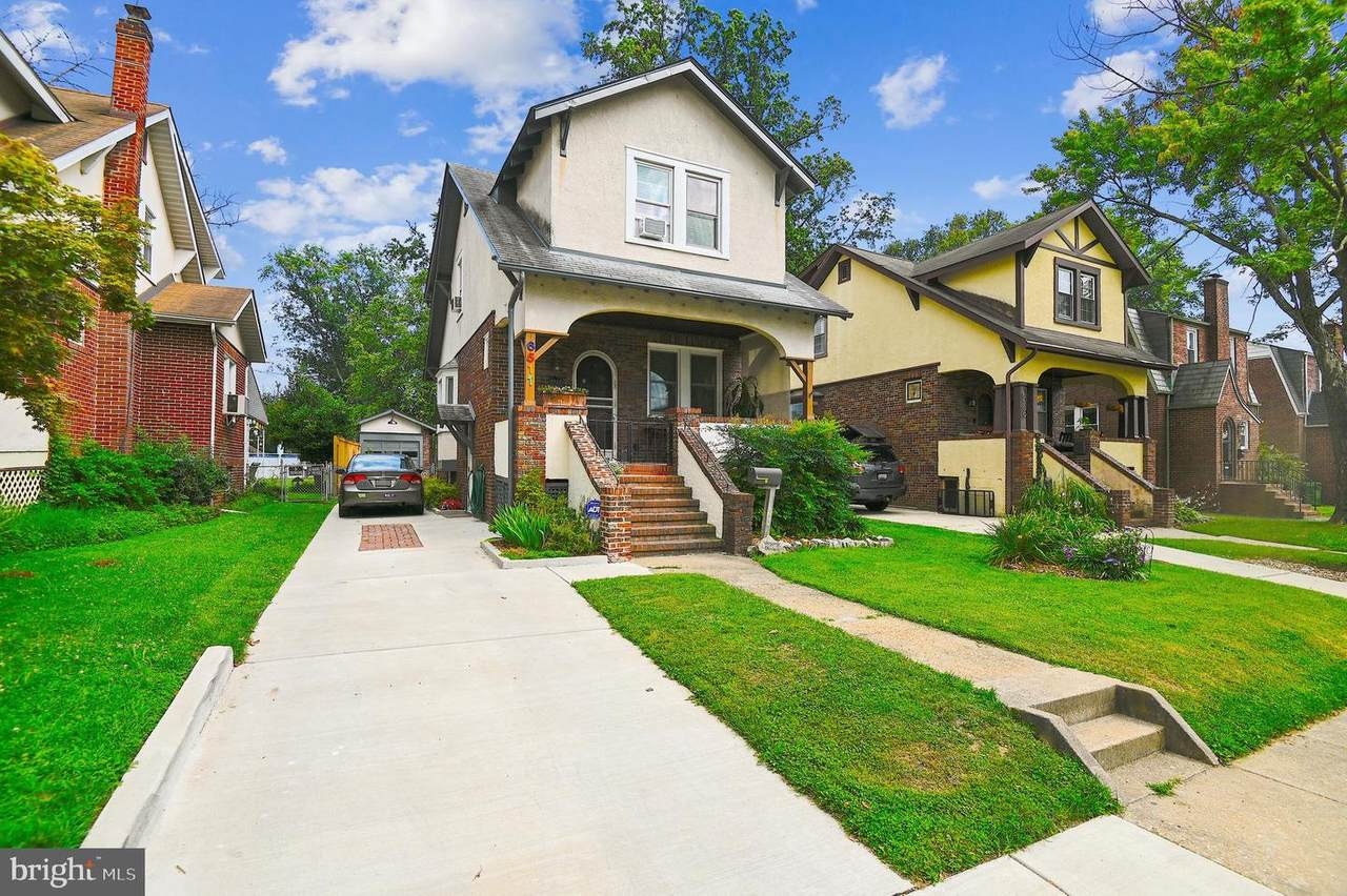 6511 Sefton Avenue - Photo 1