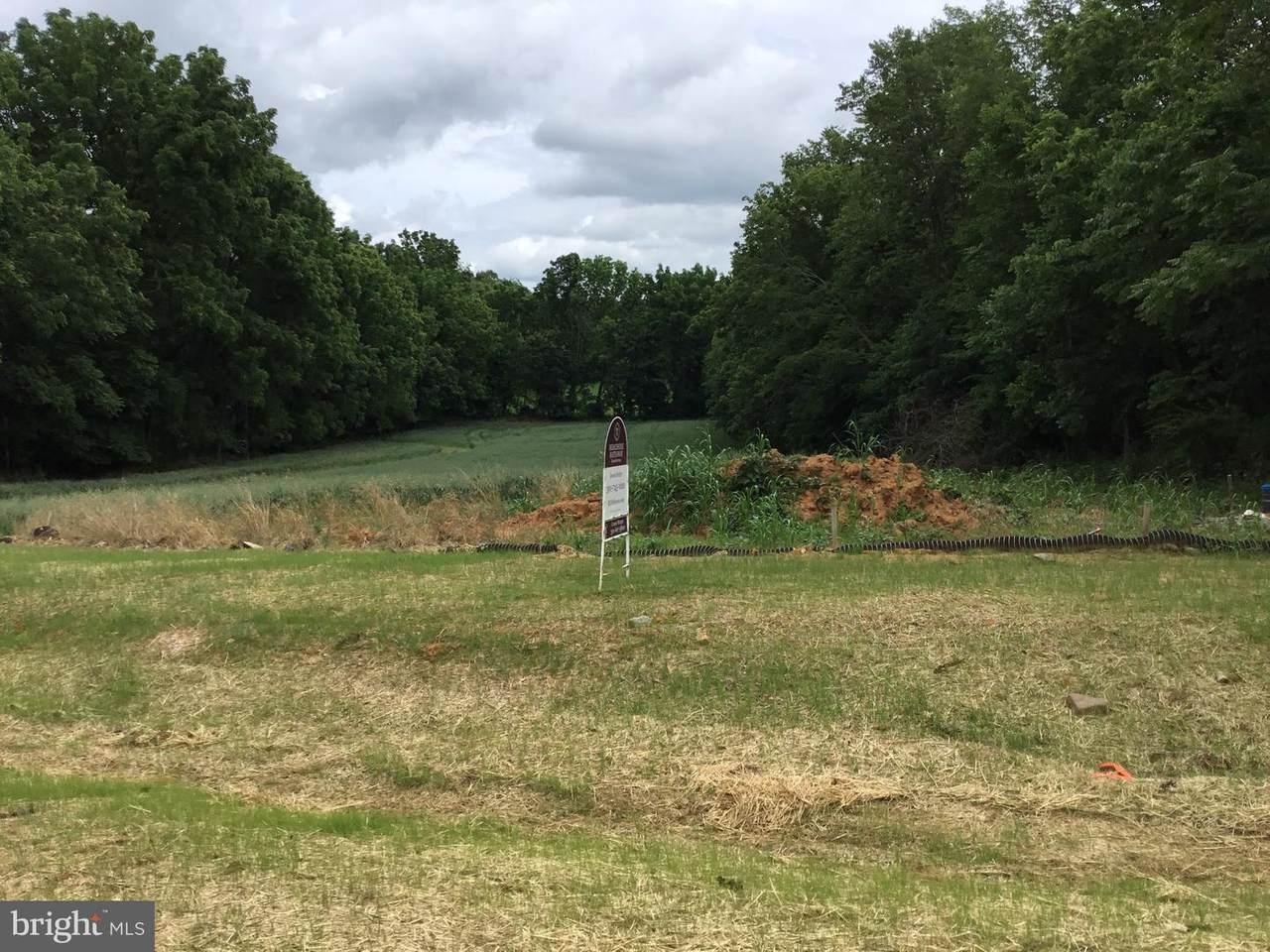 21110 Winchester Drive - Photo 1