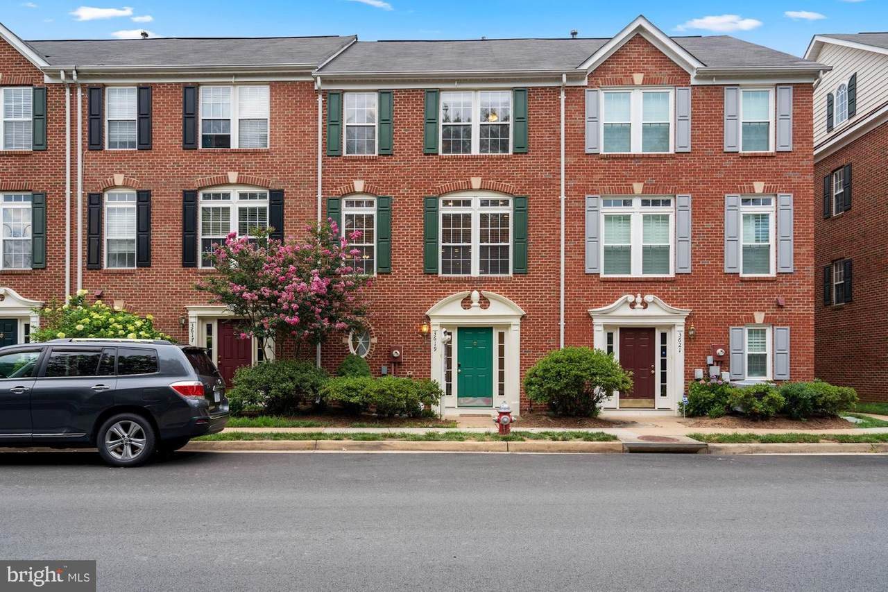 3619 Madison Lane - Photo 1