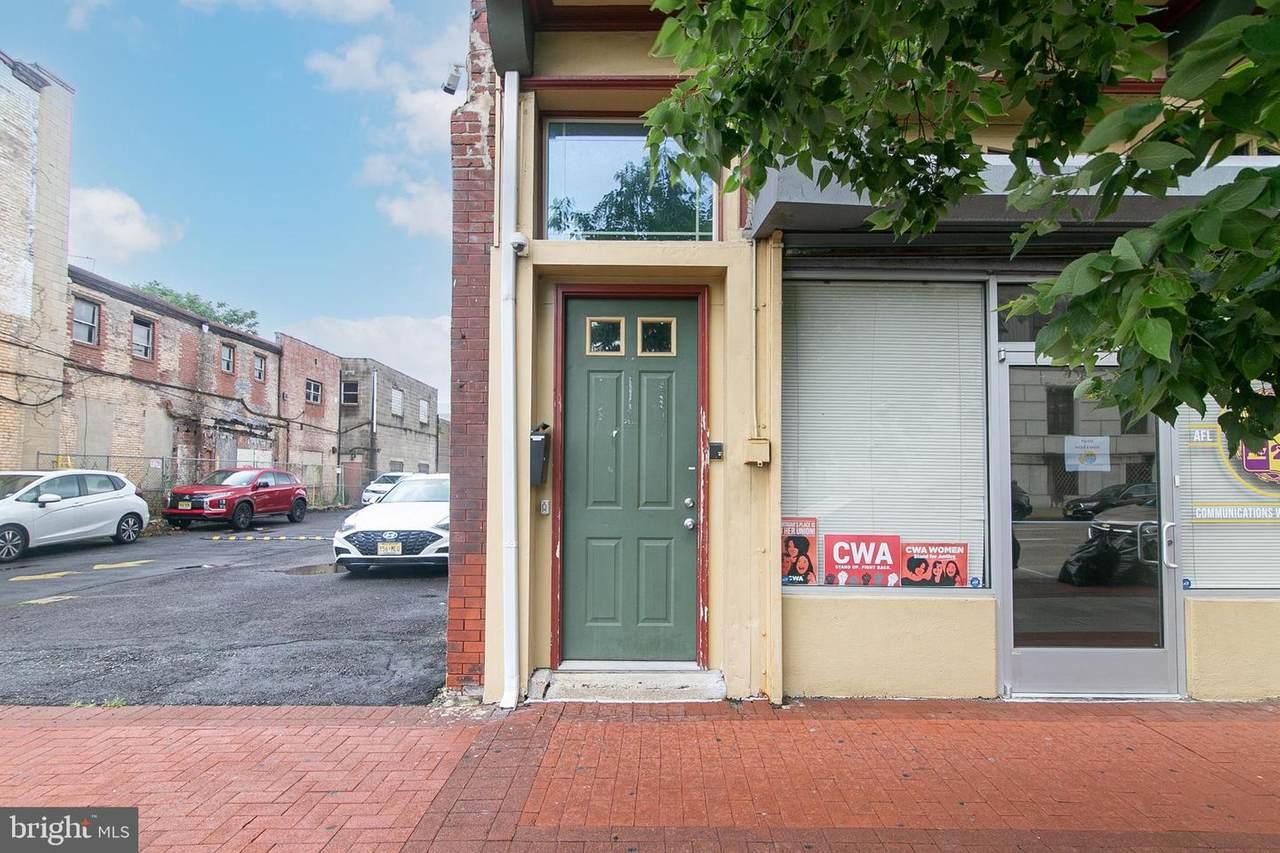 525-527 Market Street - Photo 1