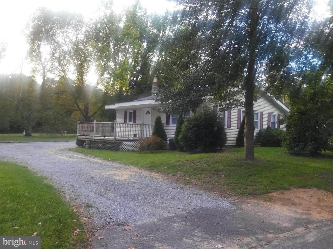 363 Old Deerfield Pike - Photo 1
