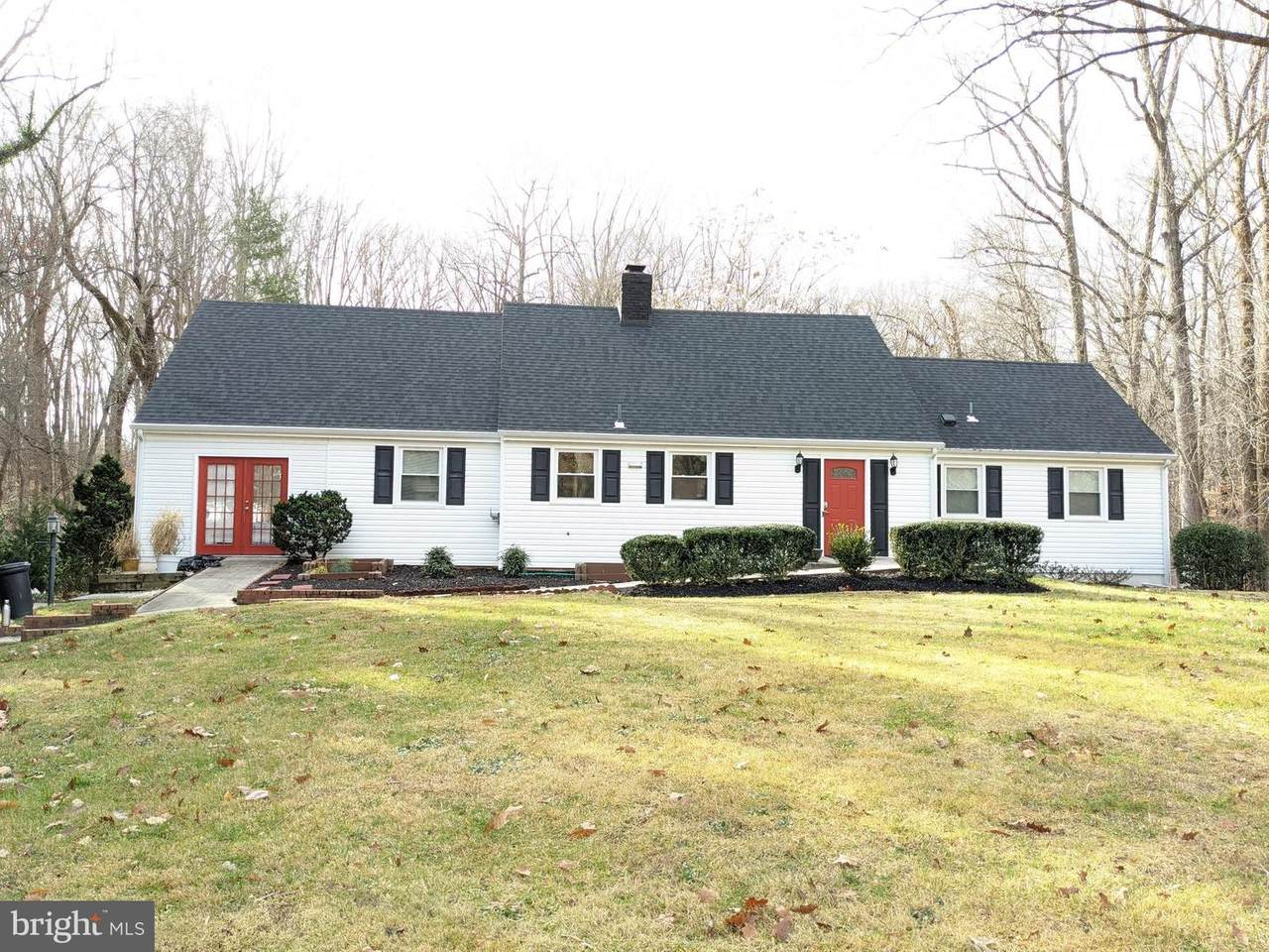 13909 Manchester Road - Photo 1