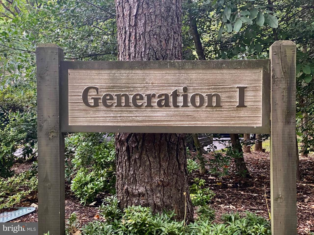 2398 Generation Drive - Photo 1