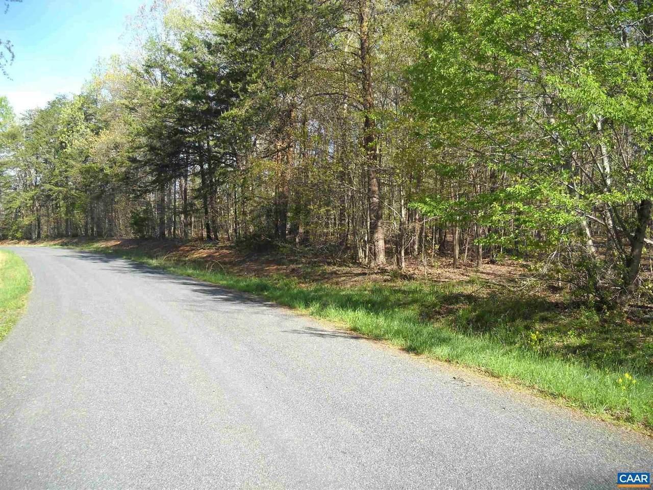Gravel Hill Road - Photo 1