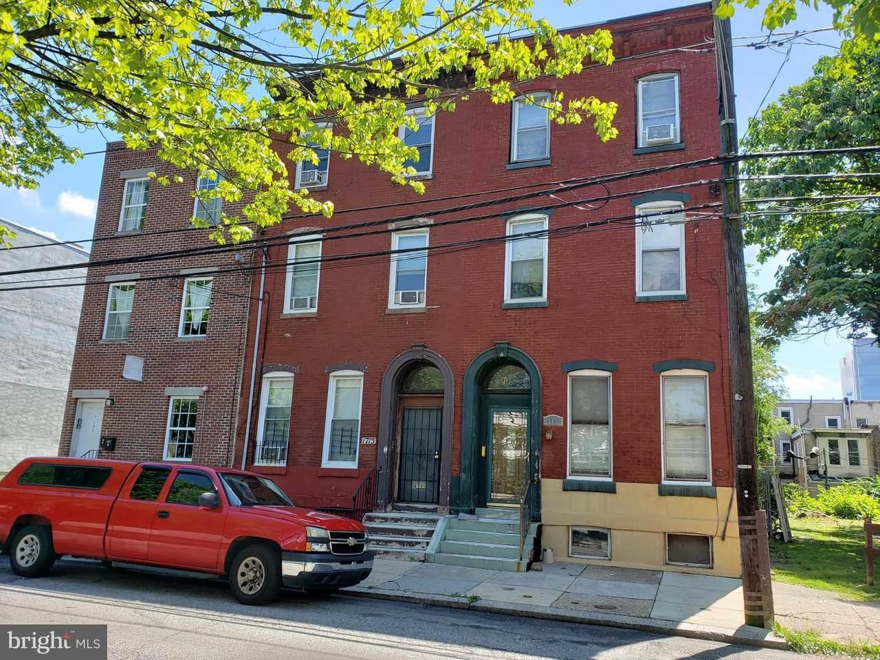1715 17TH Street - Photo 1