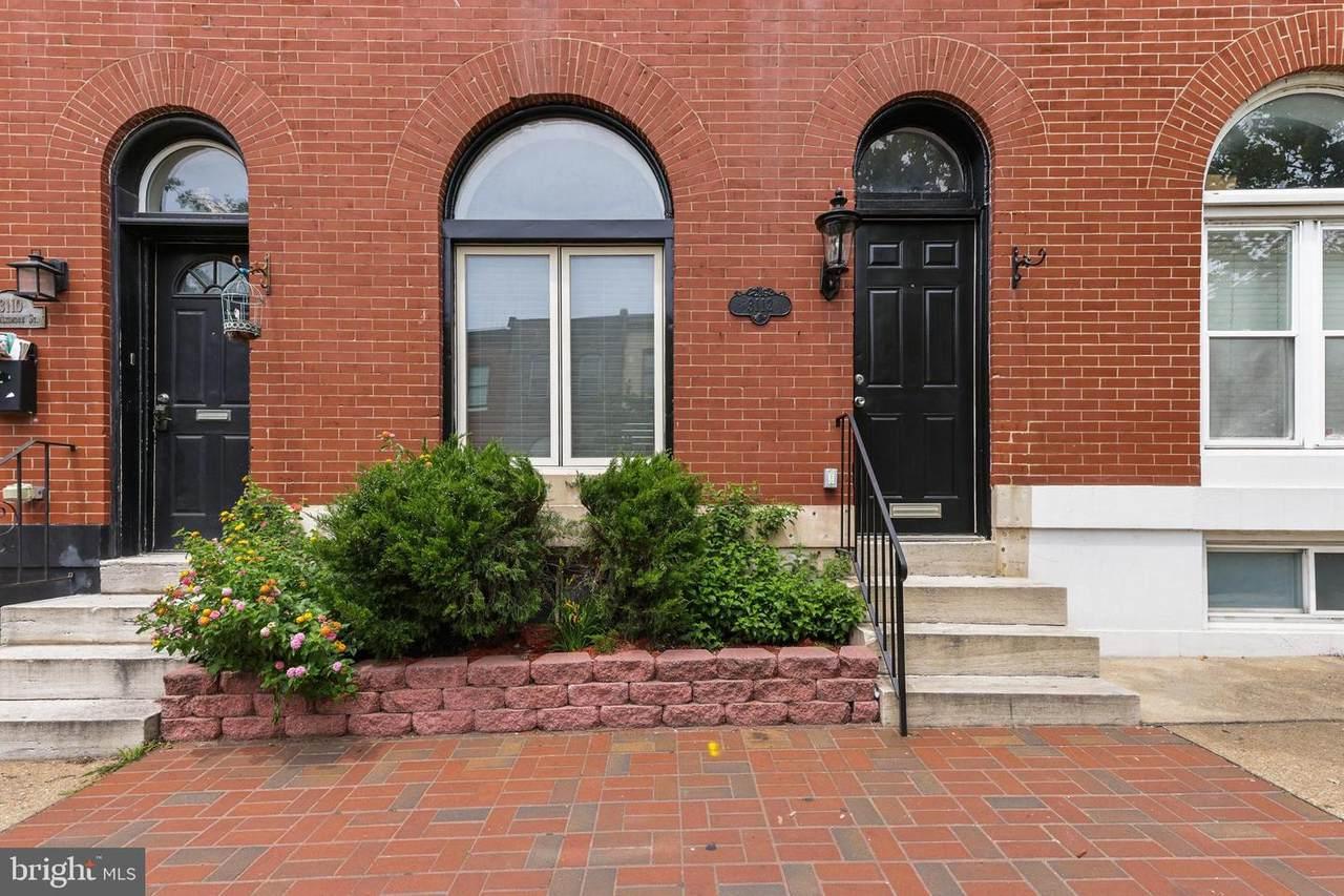 3112 Baltimore Street - Photo 1