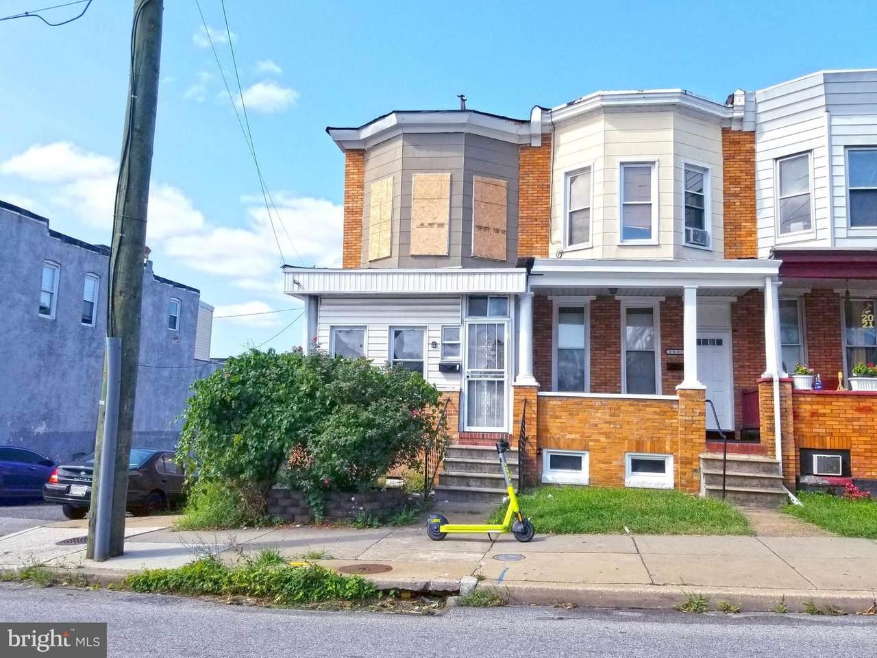 2839 Erdman Avenue - Photo 1