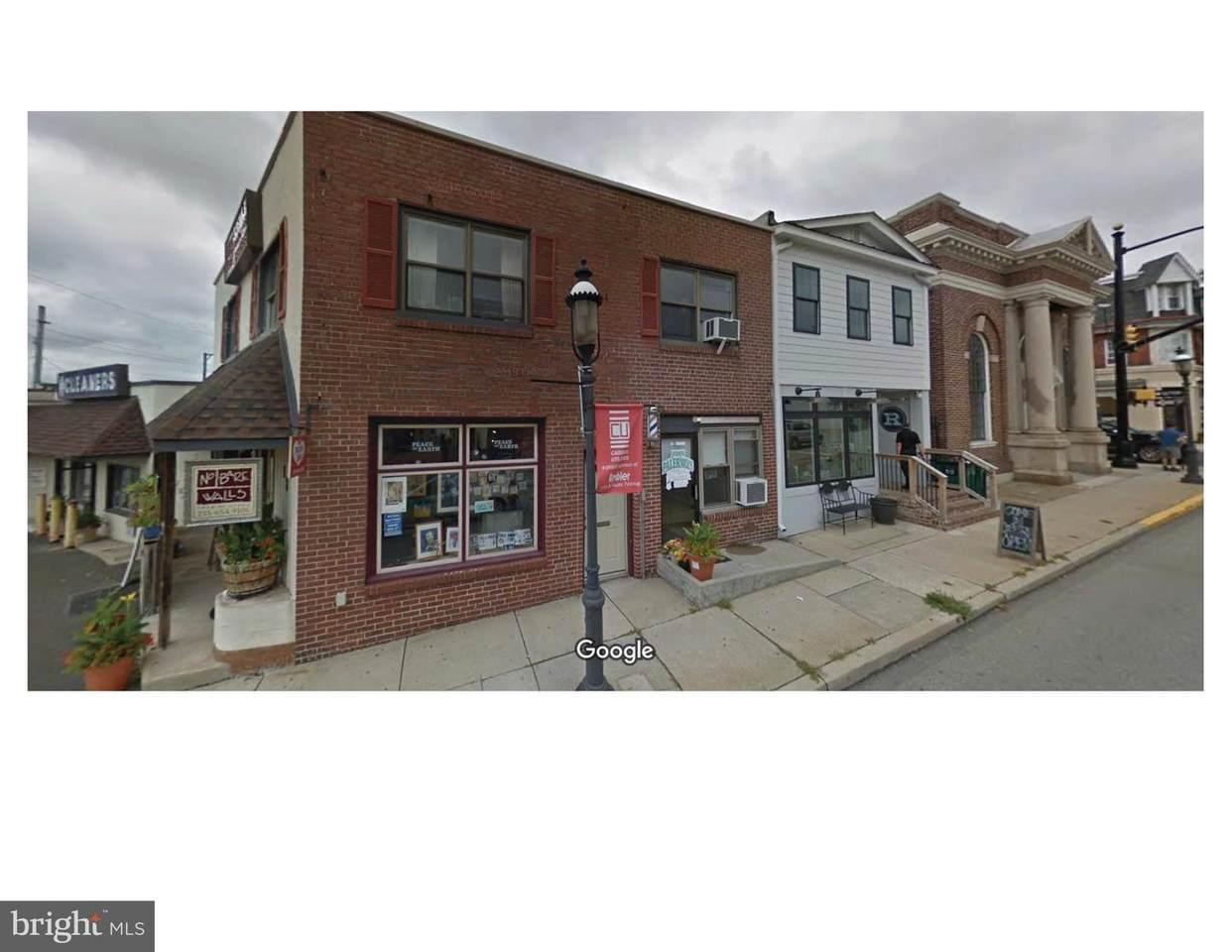 9 Butler Avenue - Photo 1