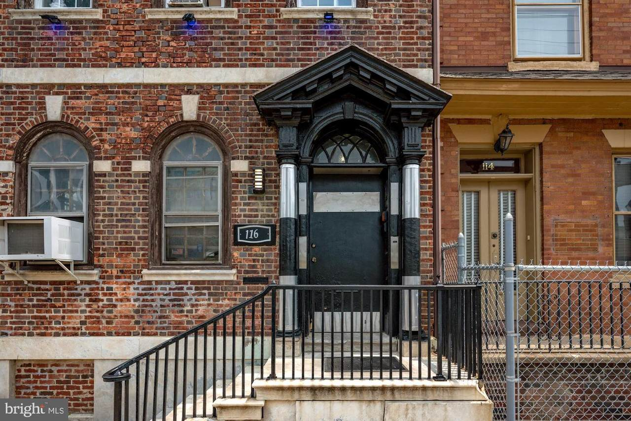 116 7TH Street - Photo 1