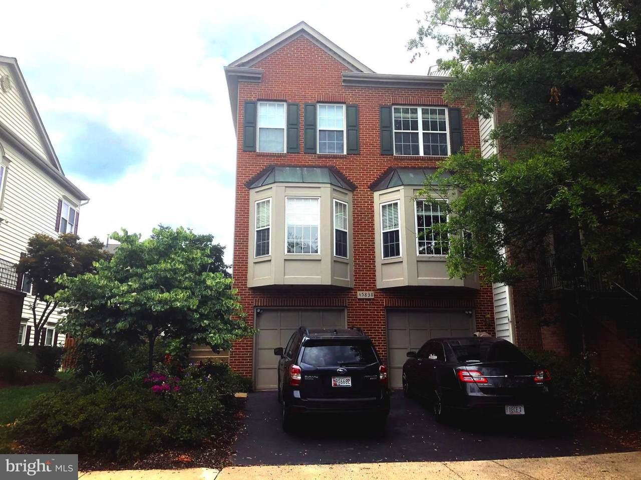 45838 Edwards Terrace - Photo 1