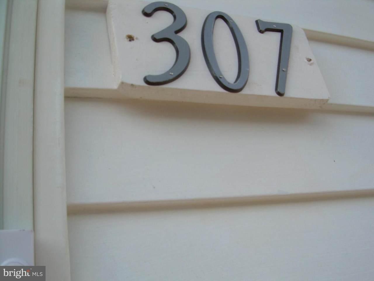 307 Delphine Street - Photo 1