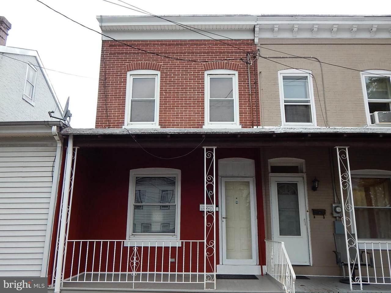 316 Morris Avenue - Photo 1