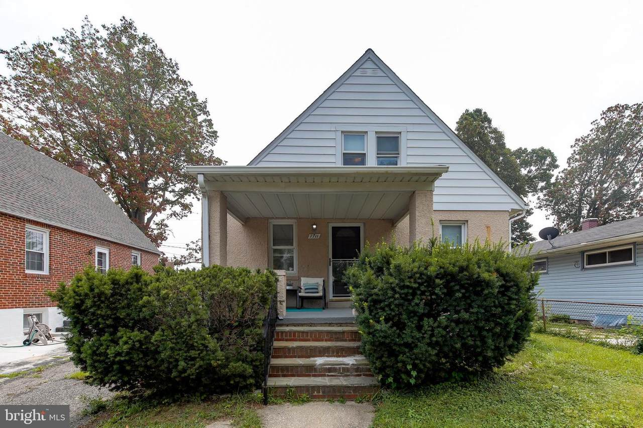 7711 Middlesex Place - Photo 1