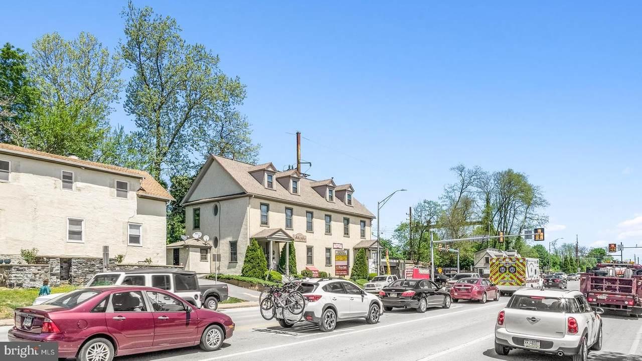 123 Lancaster Avenue - Photo 1