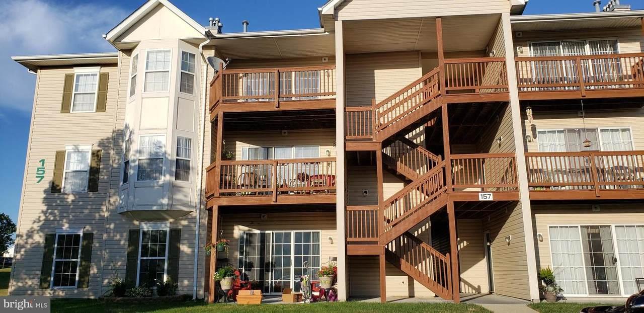 157-9 Brookland Terrace - Photo 1