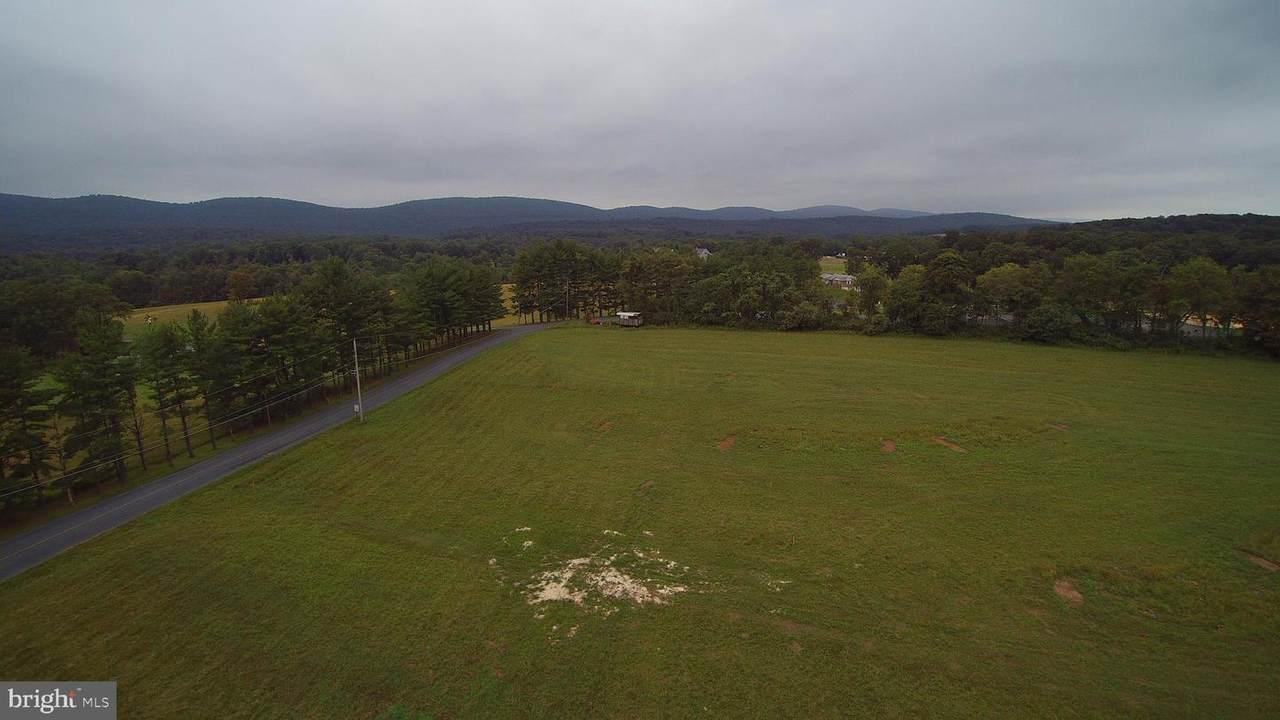Lot #4 - 1.65 Acres Burn Hill Road - Photo 1